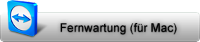 Fernwartung für Mac | muc IT systems