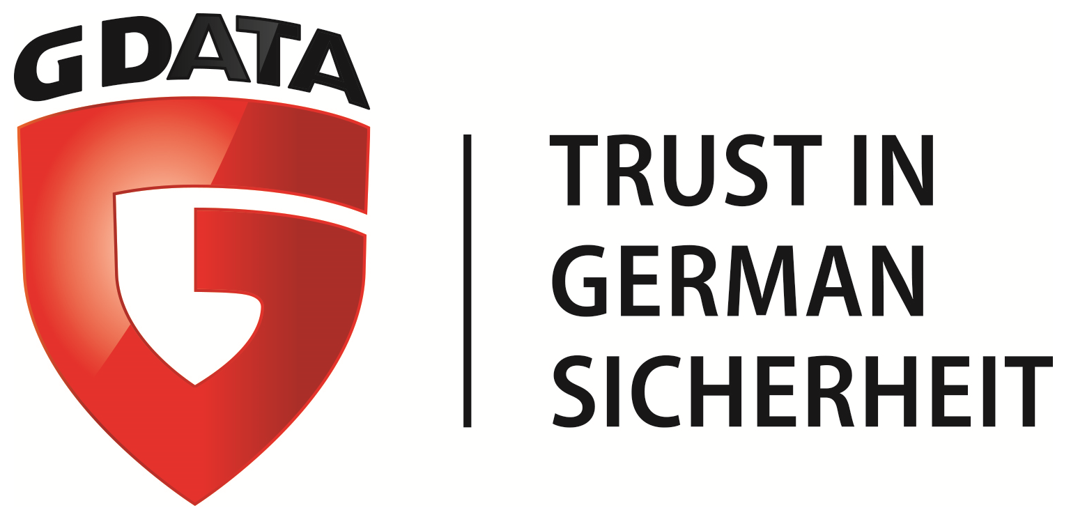 G DATA Security | muc IT systems