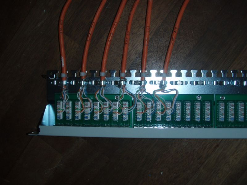 06_Patchpanel | muc IT systems