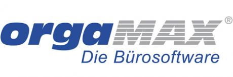 orgaMAX Bürosoftware | muc IT systems