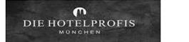 DHP Hotelservice GmbH | Die Hotelprofis München | muc IT systems
