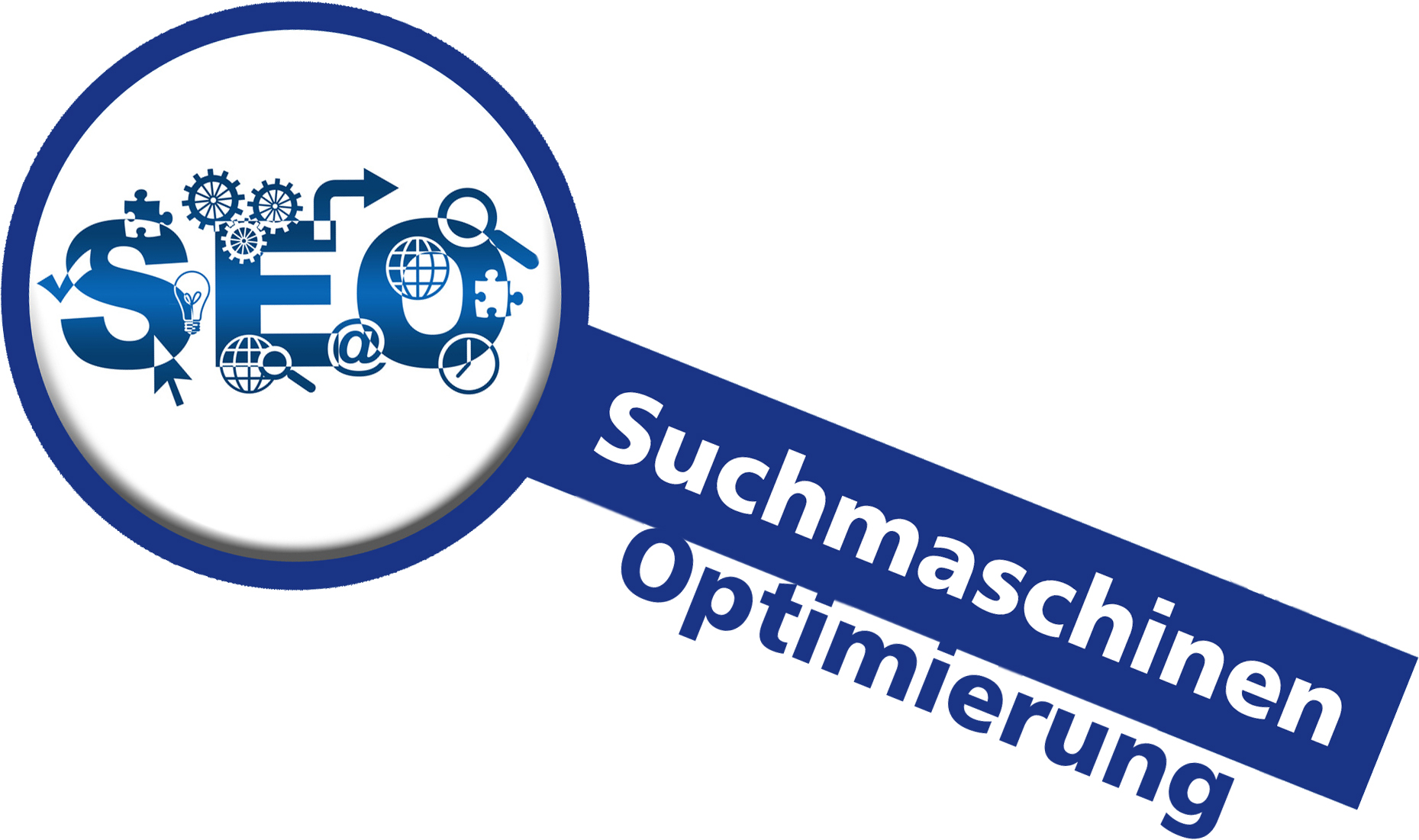 Suchmaschinenoptimierung (SEO) | muc IT systems